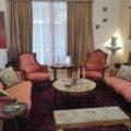 4 Bedroom Villa for Sale in Limassol, Linoperta area