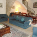 4 Bedroom Stone-built House for Sale in Kalavasos