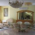 4 Bedroom Villa for Sale in Armenochori, Limassol