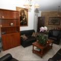 3 Bedroom Apartment For Sale in Molos area, Limassol