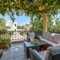 3 Bedroom House for Sale in Limassol Columbia Area
