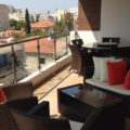 3 Bedroom Apartment for sale in Limassol Town Center