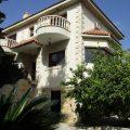 3 + 1 Bedroom House for rent, Germasogeia Village