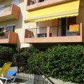 3 Bedroom Apartment for sale, Potamos Germasogeias