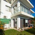 4 Bedroom Duplex Apartment for sale, Agia Fyla
