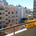 2 Bedroom Apartment for sale, Neapolis