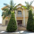 5 Bedroom Detached House with Sea View for sale, Agios Athanasios