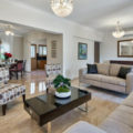 3 Bedroom House for Sale in Limassol, Amathounta area