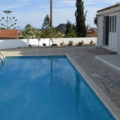 SOLD – 3 Bedroom Bungalow for Sale in Ayios Tychonas, Limassol