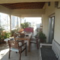 3 Bedroom Apartment for Sale in Neapolis, Limassol