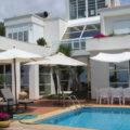 3 Bedroom Villa for Sale in Ammochostos, Ayia Napa