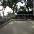 2 Bedroom Beachfront Apartment for quick sale, Agios Tychonas