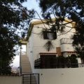 4 Bedroom House for Sale in Panthea, Limassol