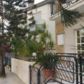 3 Bedroom House for Sale in Ayios Georgios, Limassol