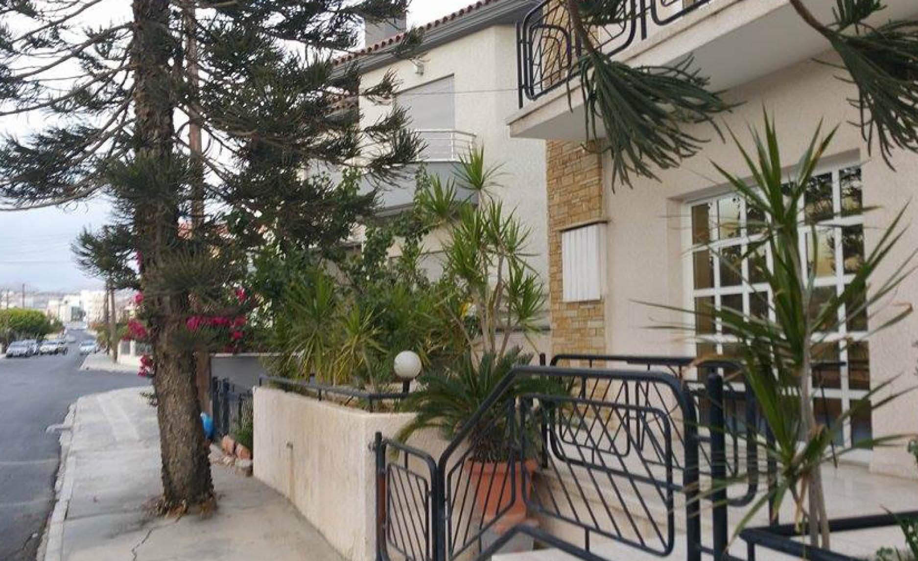 3 bedroom house for sale agios georgios limassol for 0 bedroom house for sale