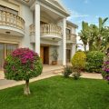 4 Bedroom House for Sale in Limassol Tourist Area of Ayios Athanasios