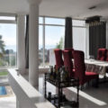 5 Bedroom Villa for Sale in Kalogiri, Limassol
