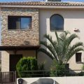 4 Bedroom House for sale in Ayios Tychonas, Limassol