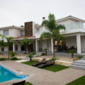 5 Bedroom House for Sale in Spitali, Limassol