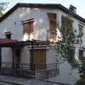 3 Bedroom House for sale, Pera Pedi, Troodos, Limassol