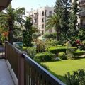 3 Bedroom Apartment for rent in Agios Athanasios Tourist Area, Limassol