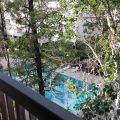 4 Bedroom Apartment For Sale in Limassol Tourist Area