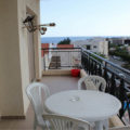 2 Bedroom Apartment for sale in Tourist Area of Pyrgos, Limassol