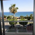 3 Bedroom Sea View Apartment for sale, Mouttayiaka – Tourist Area