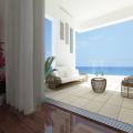 3 Bedroom Apartment for Sale in Potamos Germasogeias, Limassol