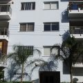 2 Bedroom Apartment for Sale in Ayios Nicolaos, Limassol
