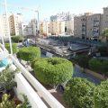 3 Bedroom Apartment near the sea for sale, Limassol, Potamos Germasogeias