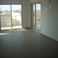 Luxury 2 & 3 Bedroom Apartments for sale, Zakaki, Limassol