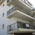 3 Bedroom Penthouse for sale in Neapolis, Limassol
