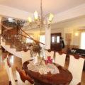 5 Bedroom House for sale in Ekali, Limassol