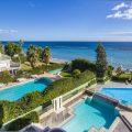 Property Investment Proposal, Potamos Germasogeia – Tourist Area