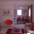 2 Bedroom Townhouse for Sale in Yermasoyia, Limassol