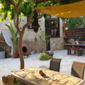 3 Bedroom Stone-built House for sale in Pyrgos, Limassol