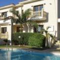 4 Bedroom Villa for sale in Germasogeia Heights, Limassol