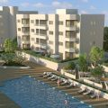 Hotel Apartments Project for sale, Potamos Germasogeia – Tourist Area