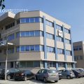 Office for Rent in Limassol Town Center