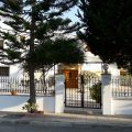 4 + 2 Bedroom House for rent, Parekklisia, Limassol