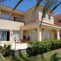 Luxury 5 Bedroom Villa for rent, Kalogerous Area, Limassol