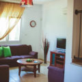 3 Bedroom House for Sale in Pyrgos Tourist Area of Limassol