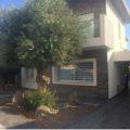 3 + 1 Bedroom House for sale in Sfalatziotissa, Agios Athanasios