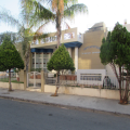 Kindergarten for sale, Limassol, Omonoia Avenue