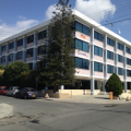 Office Building for sale, Omonoia Avenue, Limassol