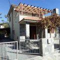 2 Bedroom House for sale, Limassol, Trimiklini Village
