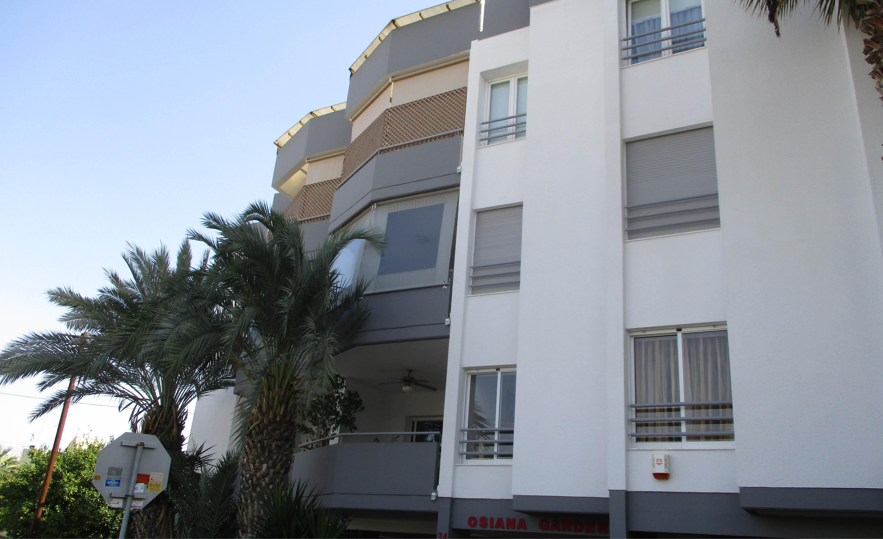 3 Bedroom Apartment For Sale In Potamos Yermasoyias Limassol Louis Estates