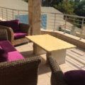 5 Bedroom House for Sale in Limassol Tourist Area