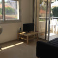 Studio Apartment for Sale in Limassol Town Center